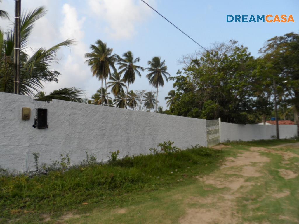 Imóvel: Rede Dreamcasa - Chácara 3 Dorm, Cabo Branco