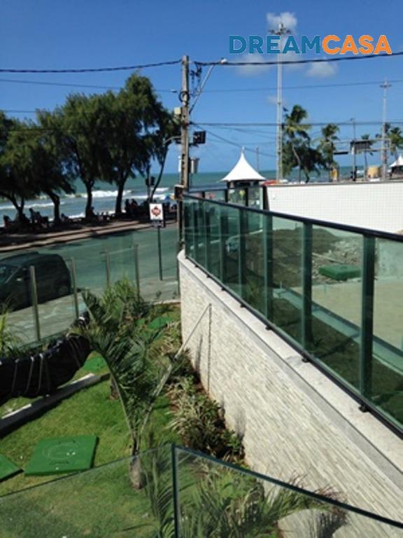 Im�vel: Rede Dreamcasa - Apto 4 Dorm, Boa Viagem, Recife