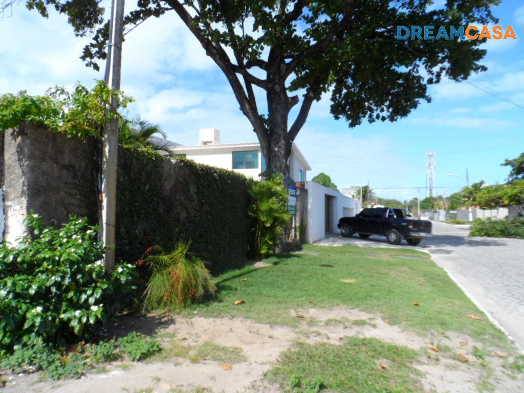 Casa 3 Dorm, Piedade, Jaboatão dos Guararapes (CA0065) - Foto 3