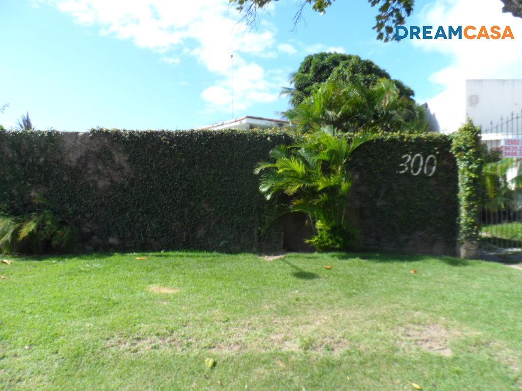 Casa 3 Dorm, Piedade, Jaboatão dos Guararapes (CA0065) - Foto 4