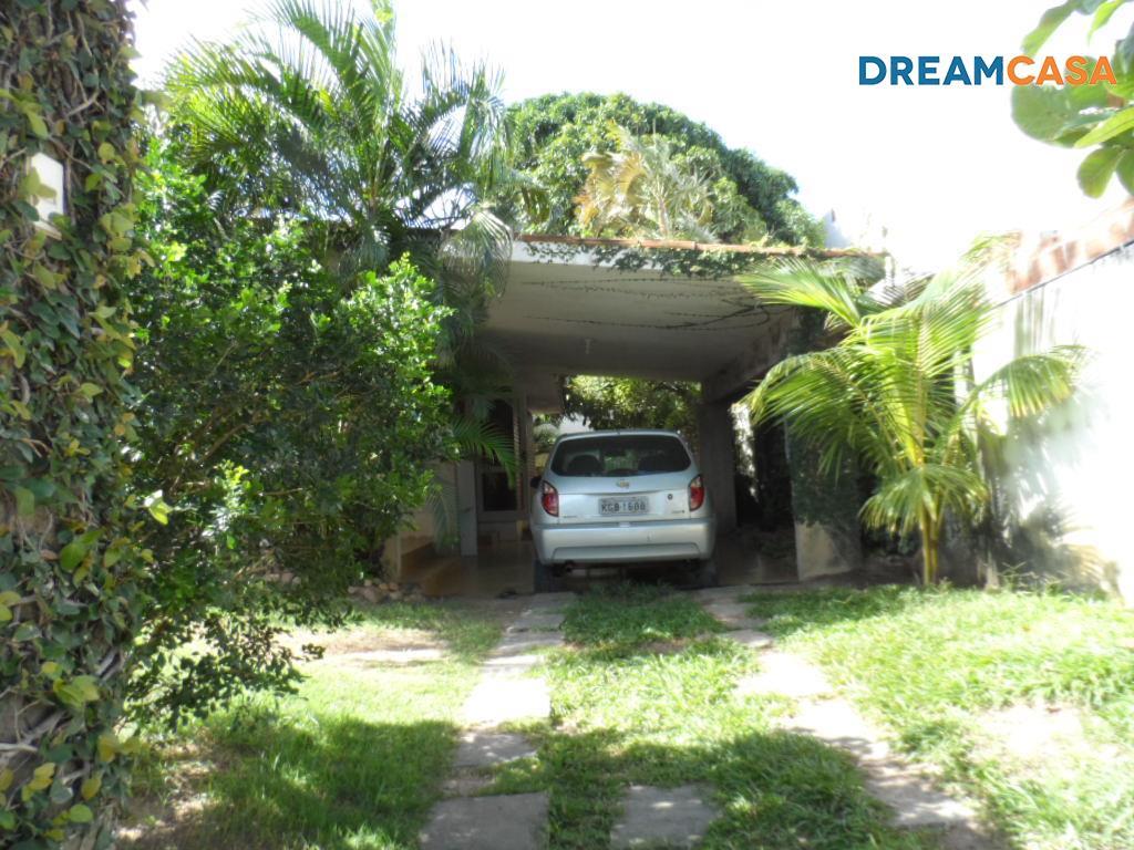 Casa 3 Dorm, Piedade, Jaboatão dos Guararapes (CA0065) - Foto 5