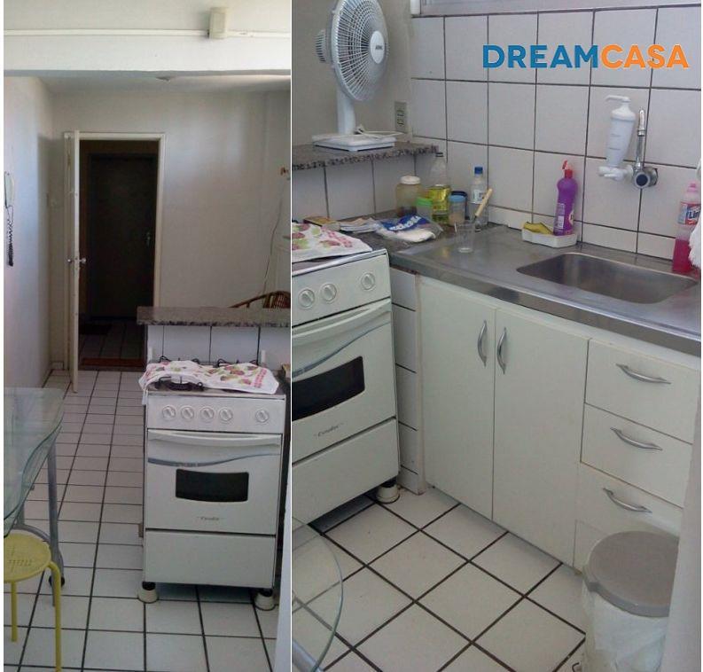 Im�vel: Rede Dreamcasa - Apto 3 Dorm, Nova Descoberta