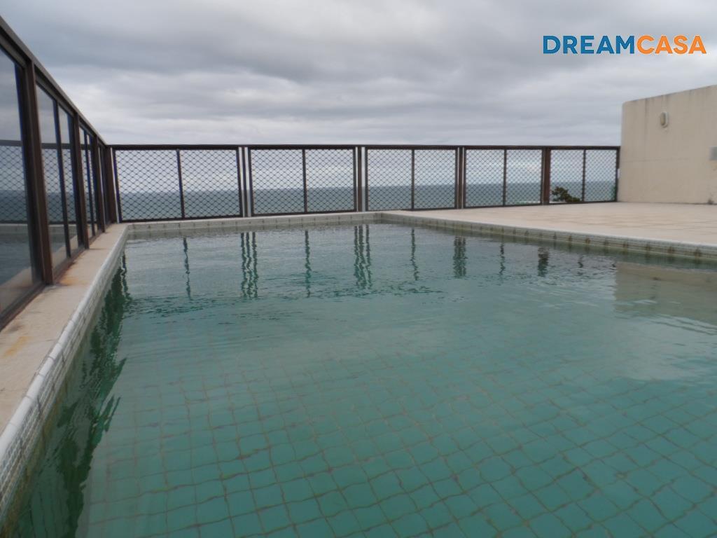 Imóvel: Apto 6 Dorm, Boa Viagem, Recife (PH0030)
