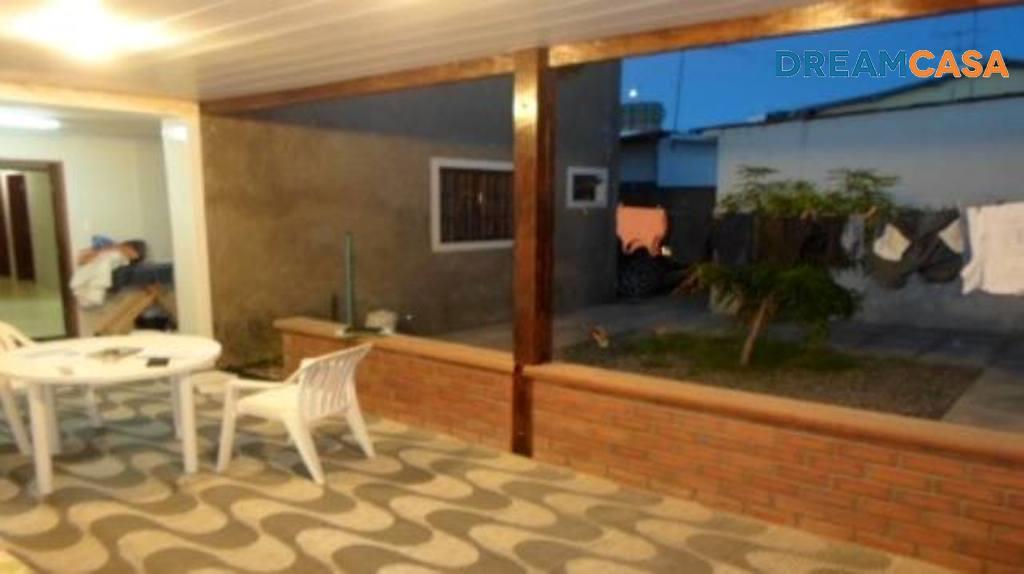 Casa 4 Dorm, Piedade, Jaboatão dos Guararapes (CA0056) - Foto 5