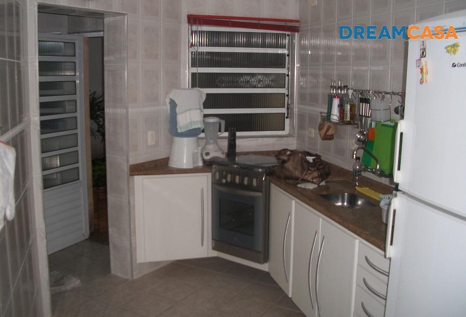 Casa 2 Dorm, Martim de Sá, Caraguátatuba (CA1292) - Foto 5