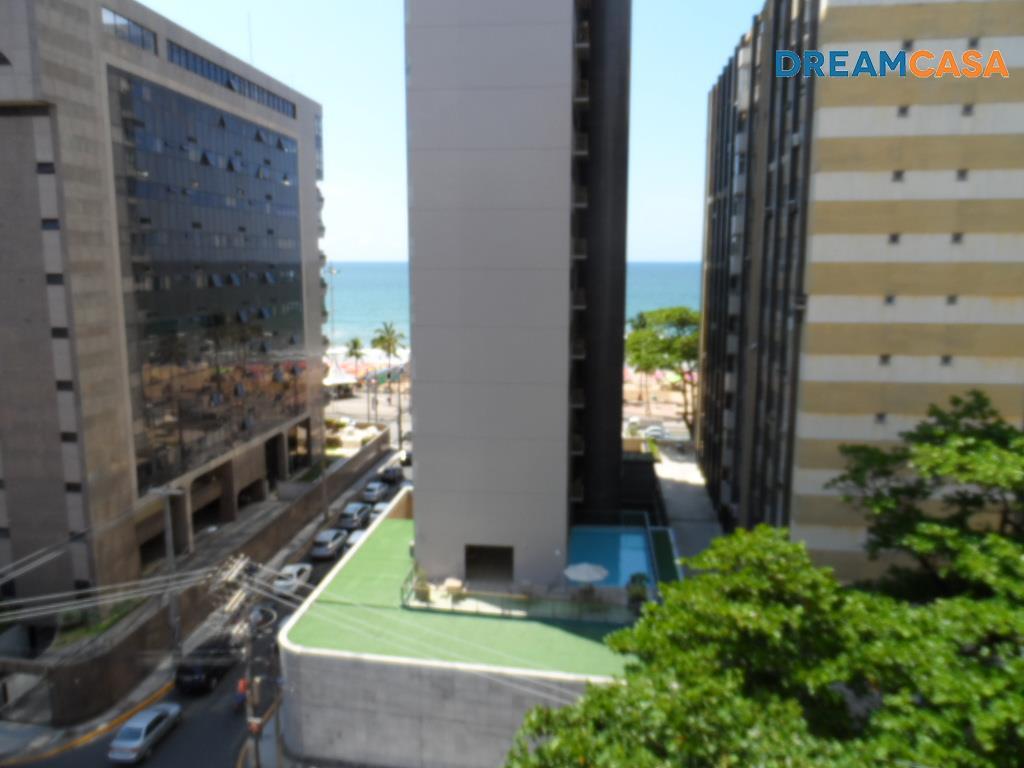 Imóvel: Apto 3 Dorm, Boa Viagem, Recife (AP0324)