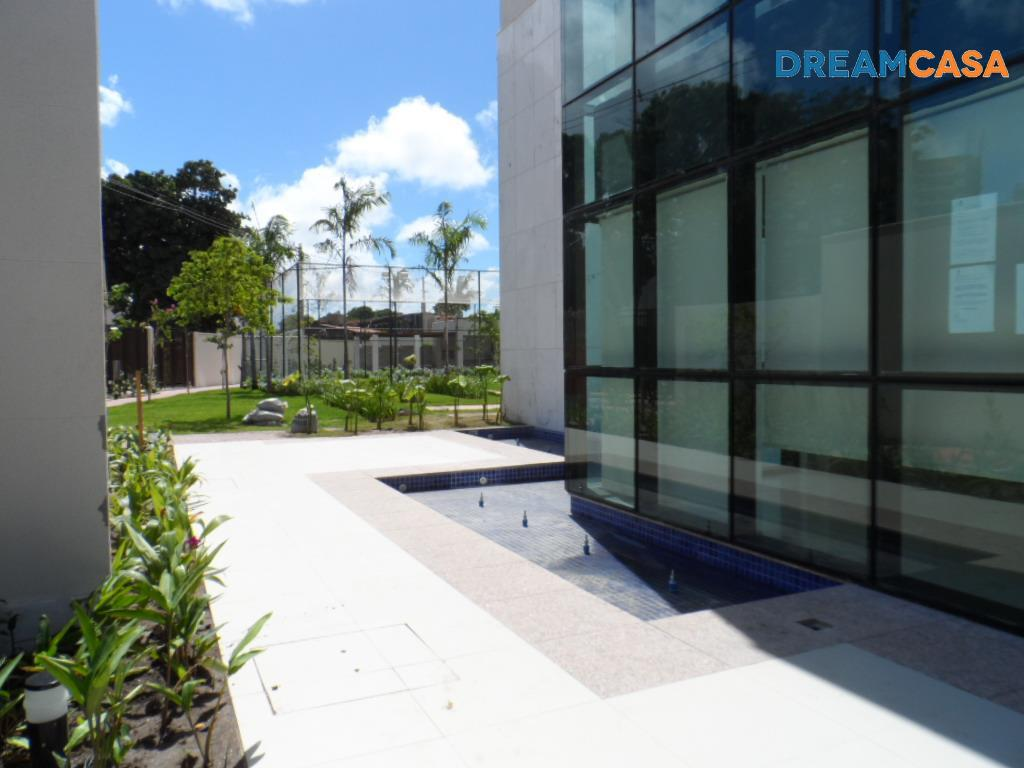 Apto 3 Dorm, Imbiribeira, Recife (AP0214) - Foto 5