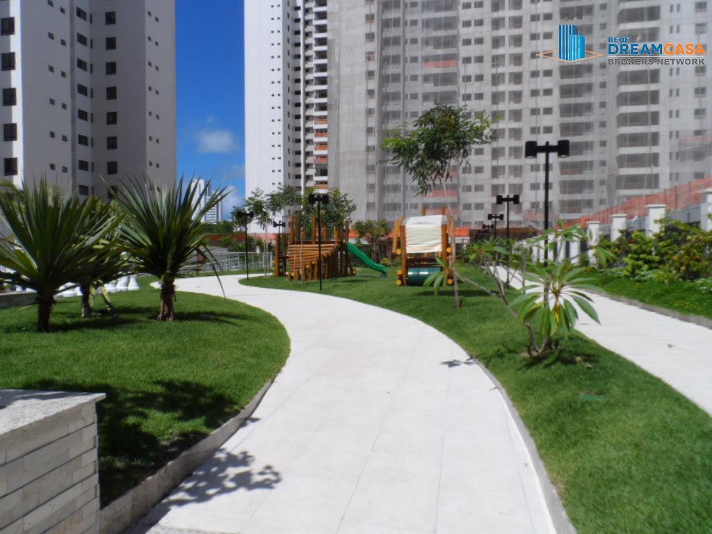 Im�vel: Rede Dreamcasa - Apto 3 Dorm, Imbiribeira, Recife