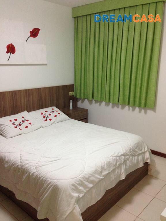 Apto 3 Dorm, Centro, Angra dos Reis (AP2305) - Foto 4