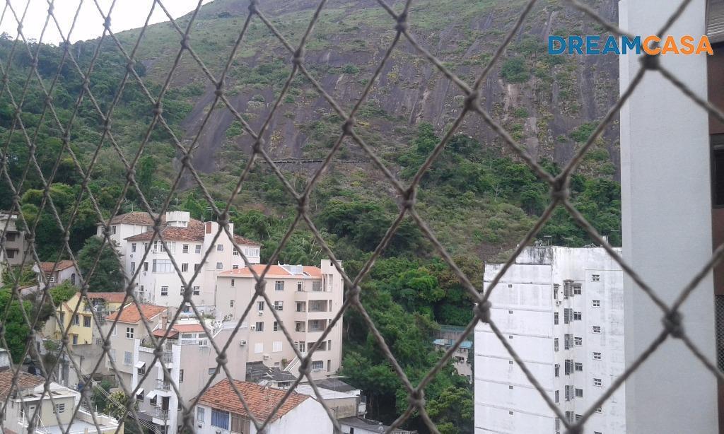 Apto 3 Dorm, Copacabana, Rio de Janeiro (AP2308) - Foto 5