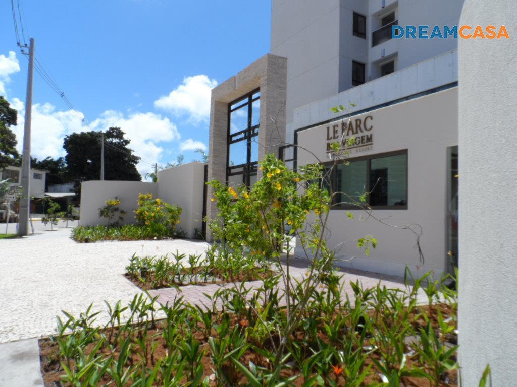 Im�vel: Rede Dreamcasa - Apto 4 Dorm, Imbiribeira, Recife