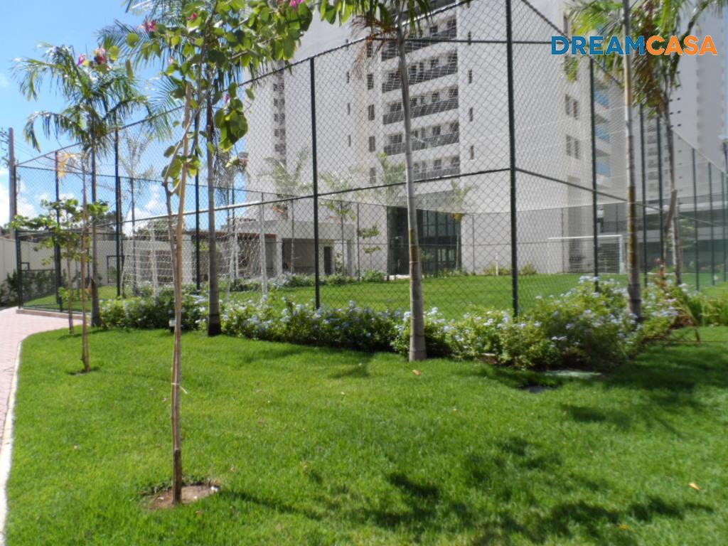 Imóvel: Apto 4 Dorm, Imbiribeira, Recife (AP0135)