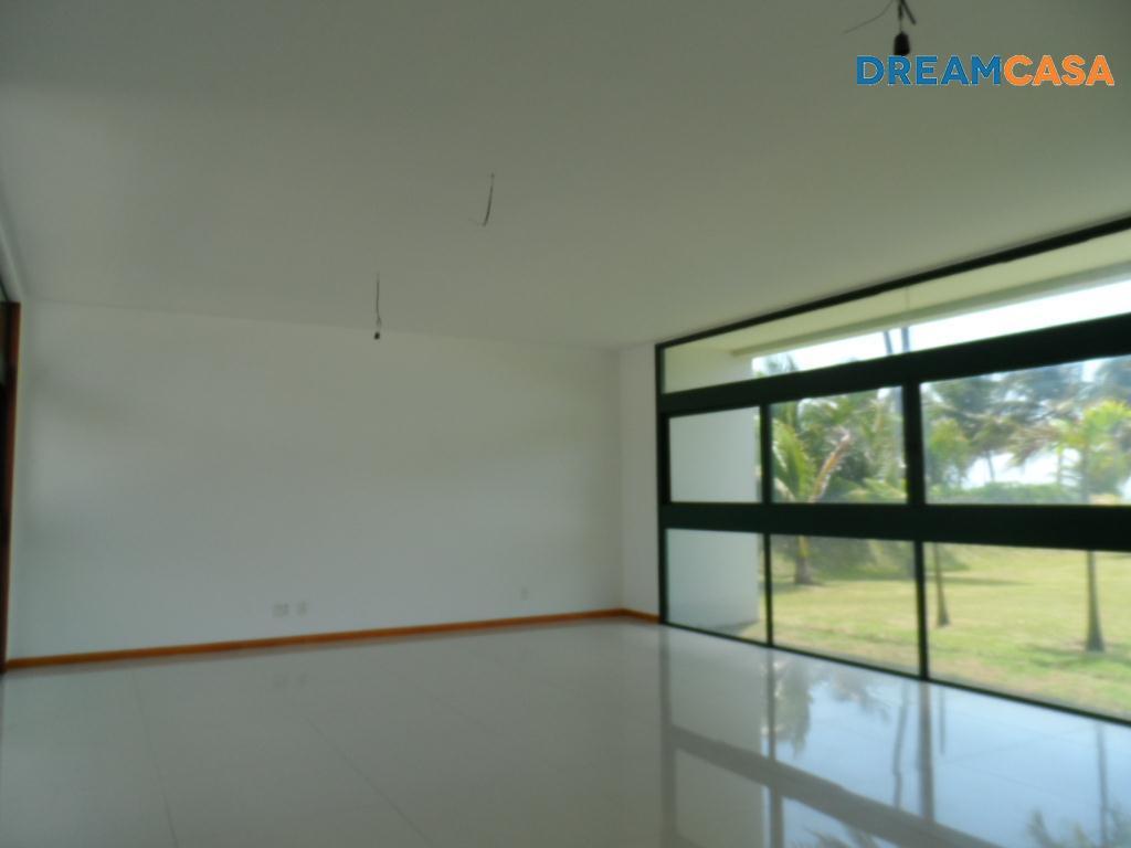 Rede Dreamcasa - Casa 4 Dorm, Paiva (CA0011) - Foto 2