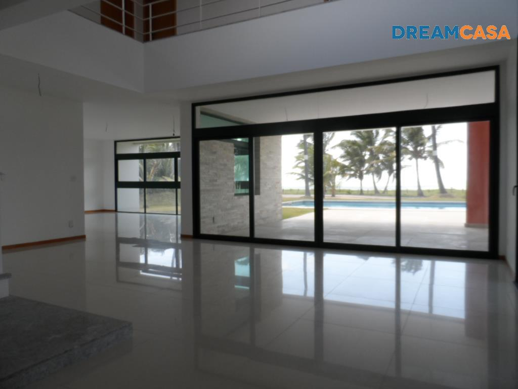 Rede Dreamcasa - Casa 4 Dorm, Paiva (CA0011) - Foto 3