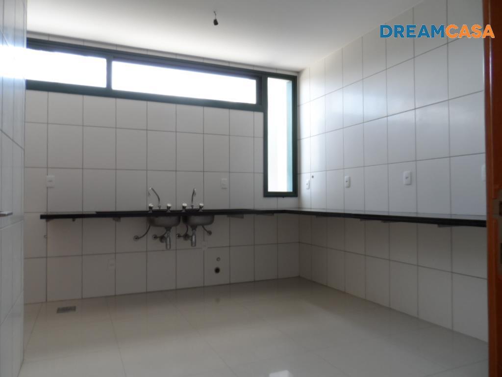 Rede Dreamcasa - Casa 4 Dorm, Paiva (CA0011) - Foto 4