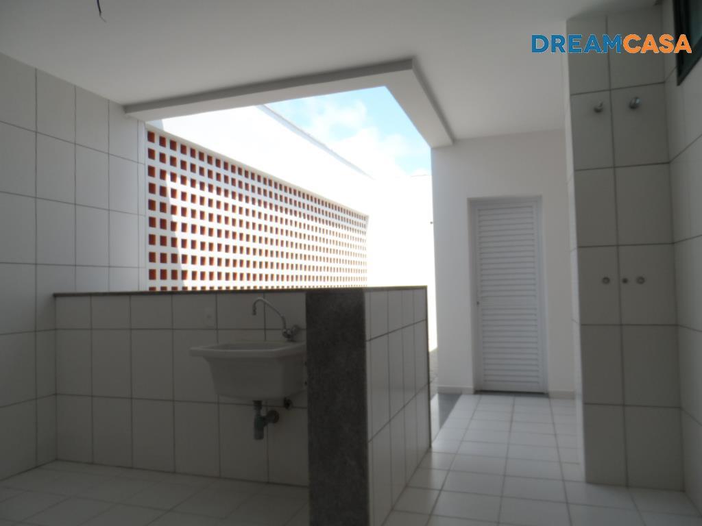 Rede Dreamcasa - Casa 4 Dorm, Paiva (CA0011) - Foto 5