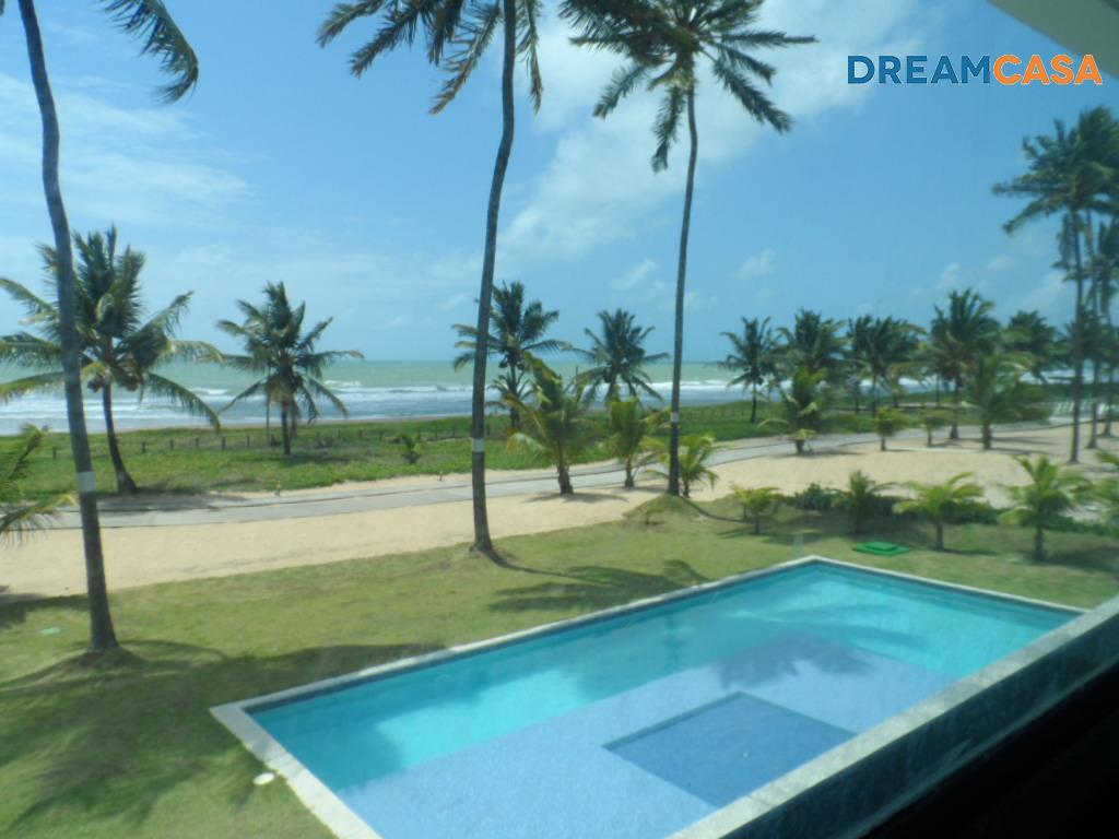 Rede Dreamcasa - Casa 4 Dorm, Paiva (CA0011)