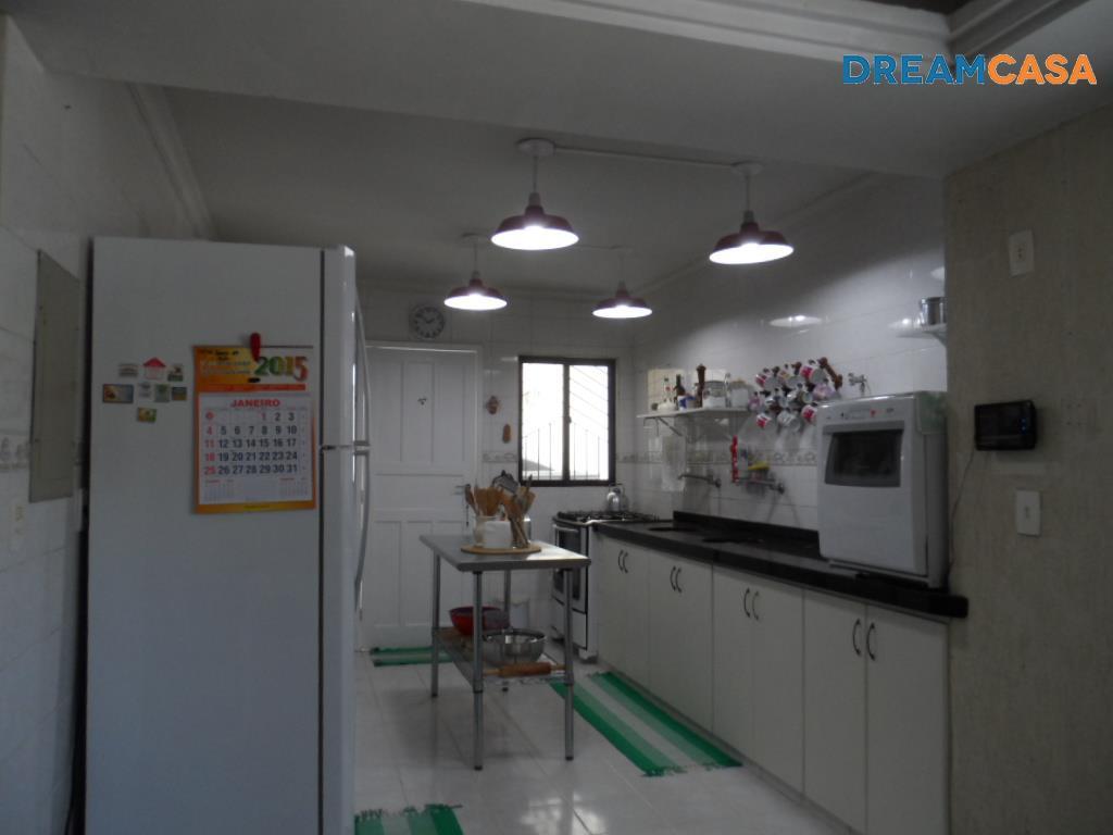 Casa 5 Dorm, Candeias, Jaboatão dos Guararapes (CA0005) - Foto 3