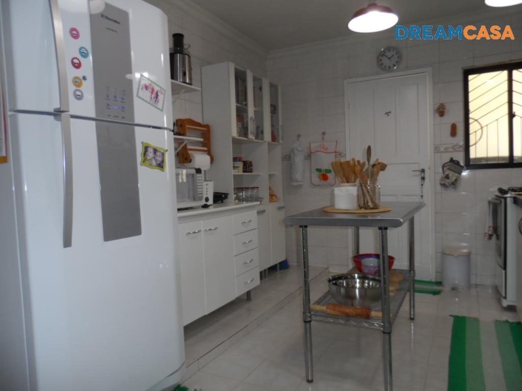 Casa 5 Dorm, Candeias, Jaboatão dos Guararapes (CA0005) - Foto 4