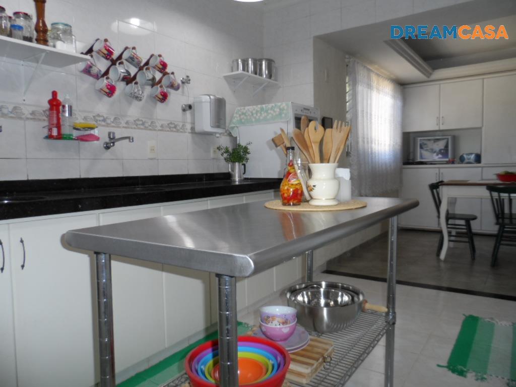 Casa 5 Dorm, Candeias, Jaboatão dos Guararapes (CA0005) - Foto 5