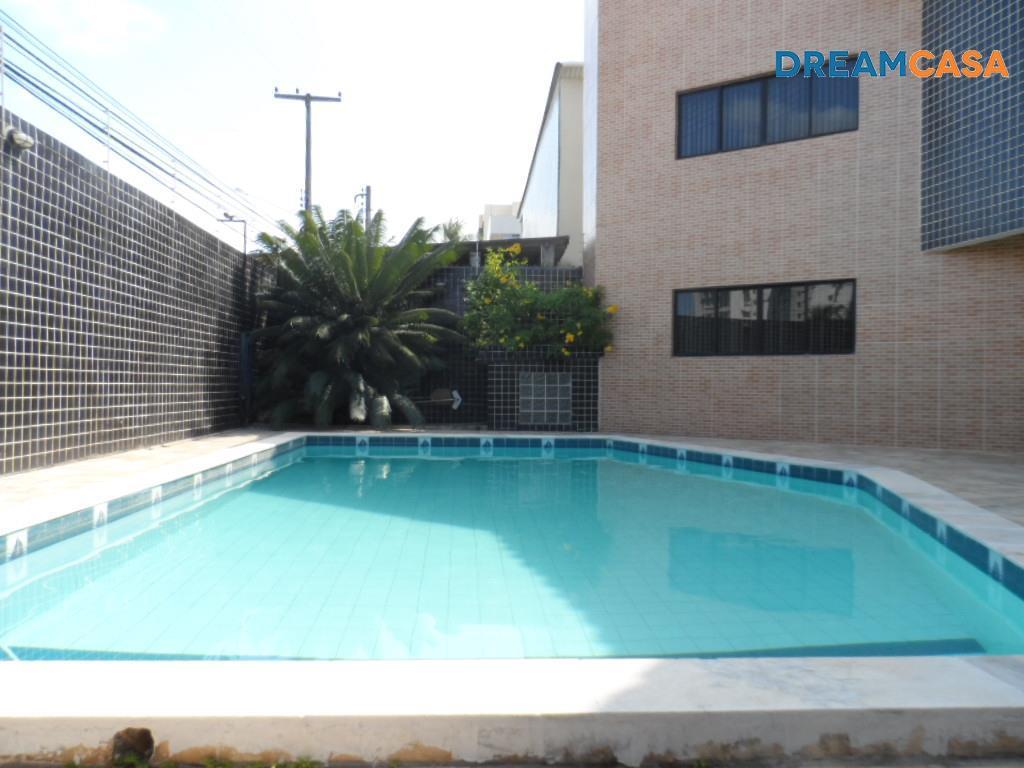 Casa 5 Dorm, Candeias, Jaboatão dos Guararapes (CA0005)