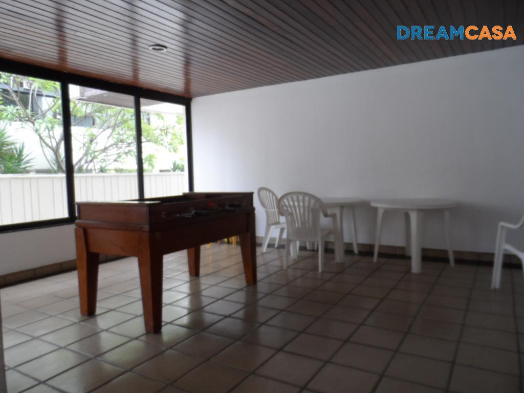 Apto 5 Dorm, Boa Viagem, Recife (AP0105) - Foto 3