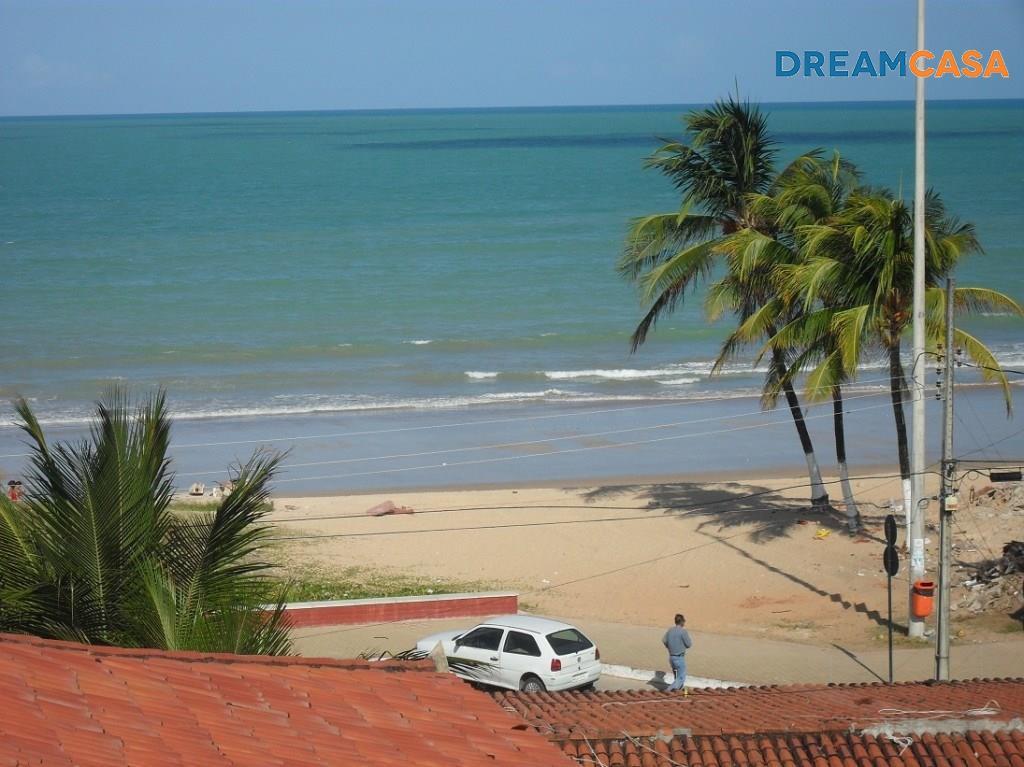Im�vel: Rede Dreamcasa - Pousada 28 Dorm, Bessa (PO0002)