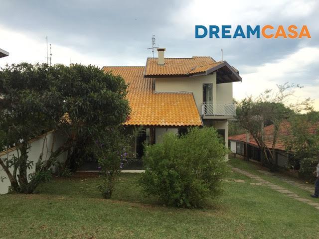 Casa 3 Dorm, Centro, Avare (SO0129) - Foto 2