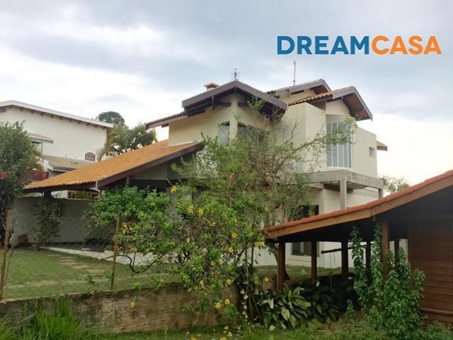 Casa 3 Dorm, Centro, Avare (SO0129) - Foto 3