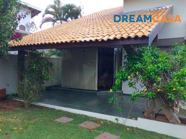 Casa 3 Dorm, Centro, Avare (SO0129) - Foto 4
