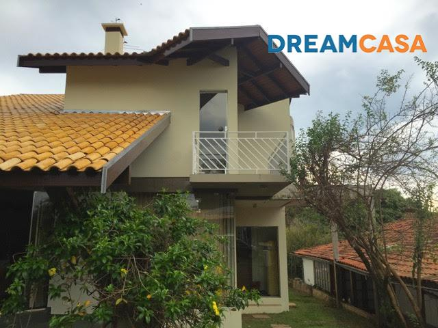 Casa 3 Dorm, Centro, Avare (SO0129) - Foto 5