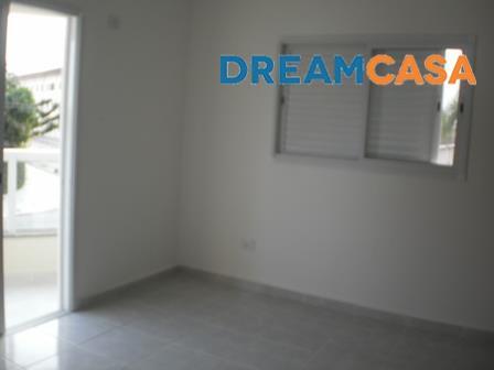 Casa 2 Dorm, Jardim Real, Praia Grande (SO0130) - Foto 4
