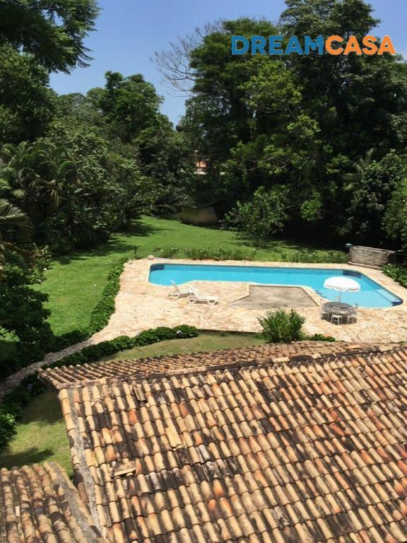 Casa 7 Dorm, Boiçucanga, São Sebastião (CA1305) - Foto 2