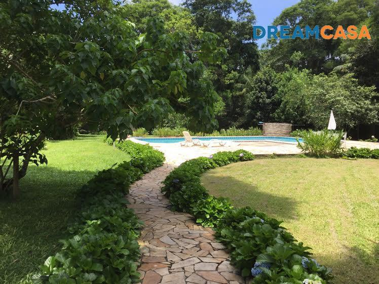 Casa 7 Dorm, Boiçucanga, São Sebastião (CA1305)