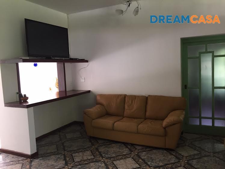 Casa 7 Dorm, Boiçucanga, São Sebastião (CA1305) - Foto 3