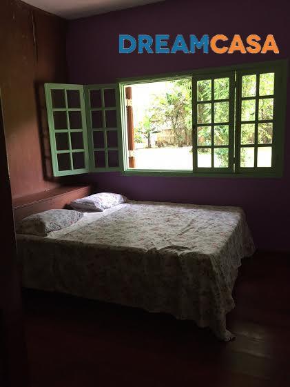 Casa 7 Dorm, Boiçucanga, São Sebastião (CA1305) - Foto 5
