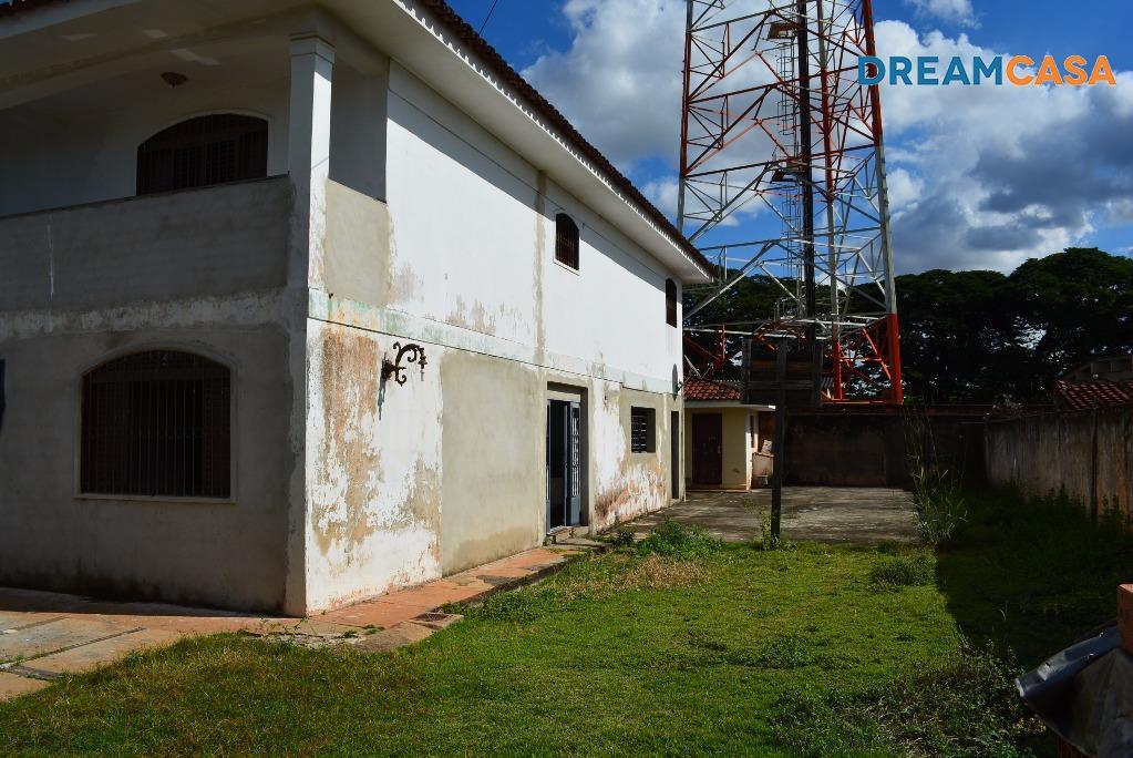 Casa 4 Dorm, Jardim Guanabara, Goiânia (SO0136) - Foto 4