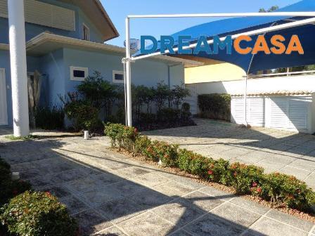 Casa 7 Dorm, Portogalo, Angra dos Reis (CA1337) - Foto 2