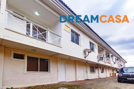 Casa 2 Dorm, Taquara, Rio de Janeiro (CA1355)