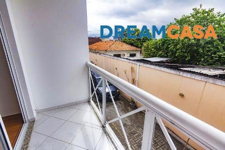 Casa 2 Dorm, Taquara, Rio de Janeiro (CA1355) - Foto 3