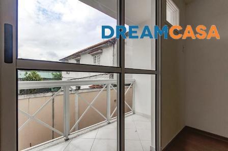 Casa 2 Dorm, Taquara, Rio de Janeiro (CA1355) - Foto 4