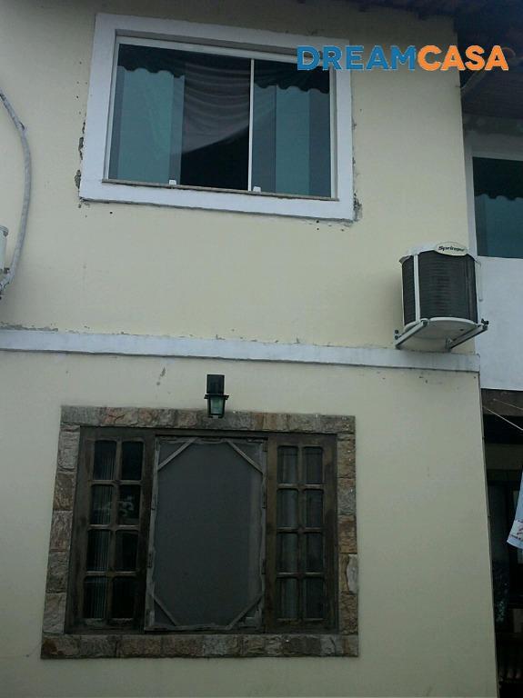 Casa 5 Dorm, Taquara, Rio de Janeiro (CA1358) - Foto 3