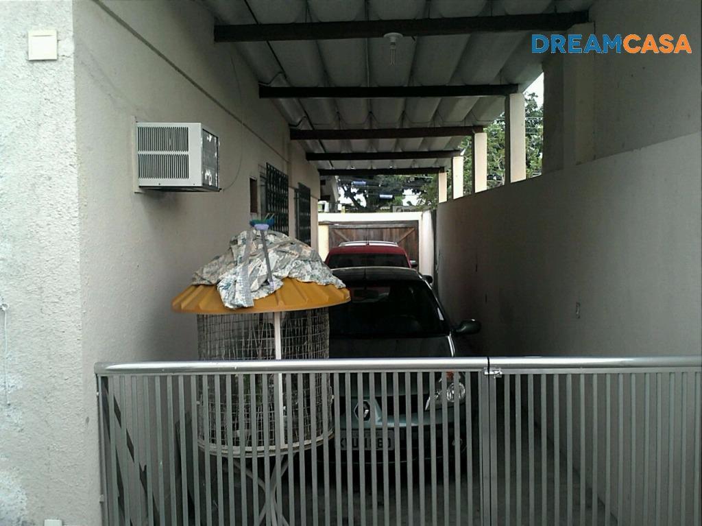 Casa 5 Dorm, Taquara, Rio de Janeiro (CA1358) - Foto 4