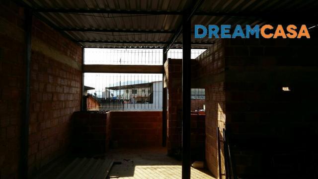 Sala, Gardênia Azul, Rio de Janeiro (SA0244) - Foto 2