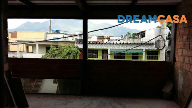 Sala, Gardênia Azul, Rio de Janeiro (SA0244) - Foto 3