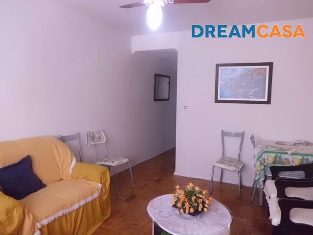 Apto 3 Dorm, Centro, São Pedro da Aldeia (AP2514)