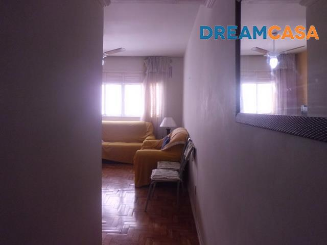 Apto 3 Dorm, Centro, São Pedro da Aldeia (AP2514) - Foto 4
