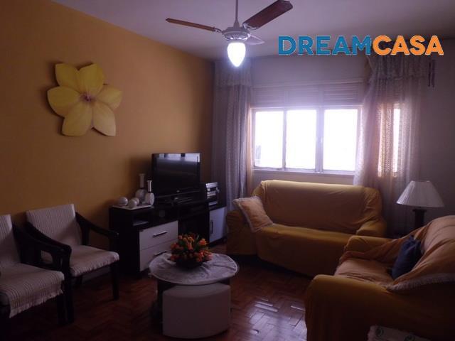 Apto 3 Dorm, Centro, São Pedro da Aldeia (AP2514) - Foto 5