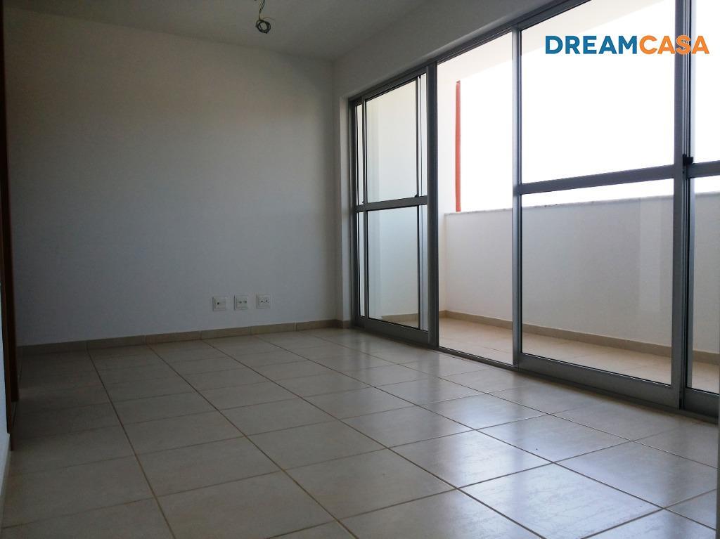 Im�vel: Rede Dreamcasa - Apto 3 Dorm, Bet�nia (AP0367)