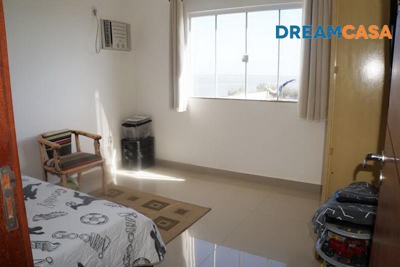 Casa 3 Dorm, Campo Redondo, São Pedro da Aldeia (CA1368) - Foto 4